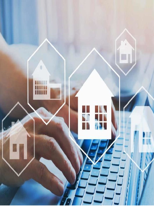 Benefits of Working With Real Estate Agents